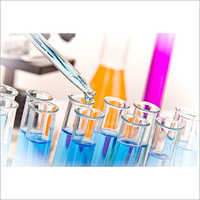 Diagnostic Testing Services