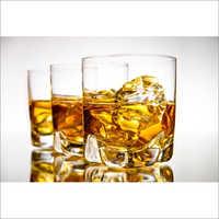 Liquor Testing Services