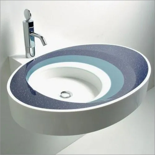 Sanitary Wares Testing Services