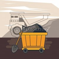 Construction Material Testing Services