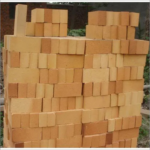 Refractory Tiles Testing Services
