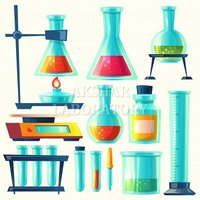 Chemical Testing Solutions Services