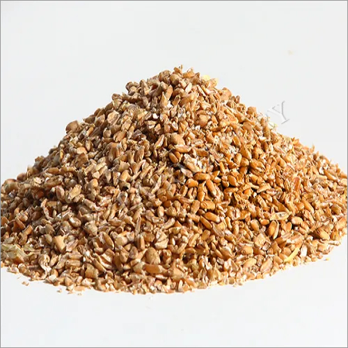Poultry Feed Testing Services