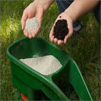 Inorganic Fertilizers Testing Services