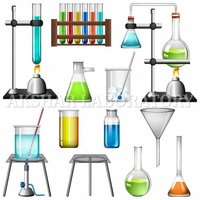 Chemical Compound Testing Service
