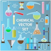 Chemical Liquid Testing Services