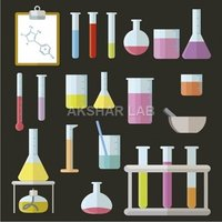 Chemical Intermediates Testing Services