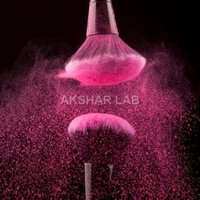 Ayurvedic Cosmetic Testing Services