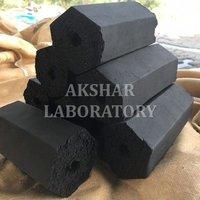 Charcoal Briquette Testing Services