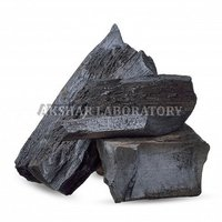 Coal Testing Services