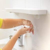 Liquid Hand Wash Testing Services