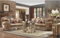 European Design Sofa