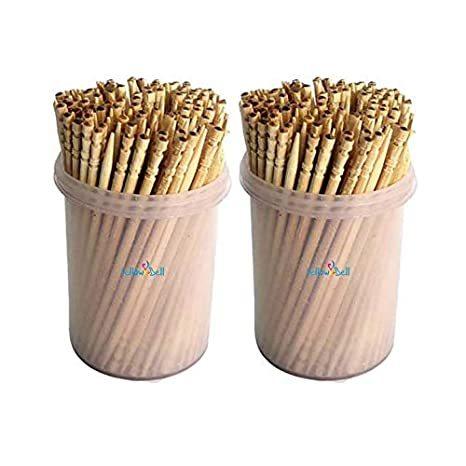 Wooden Toothpick