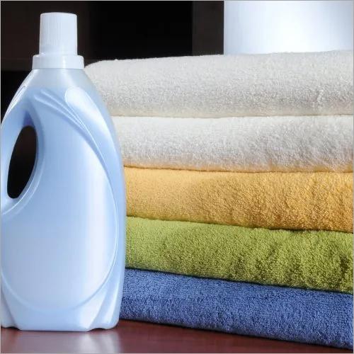 Liquid Laundry Chemical