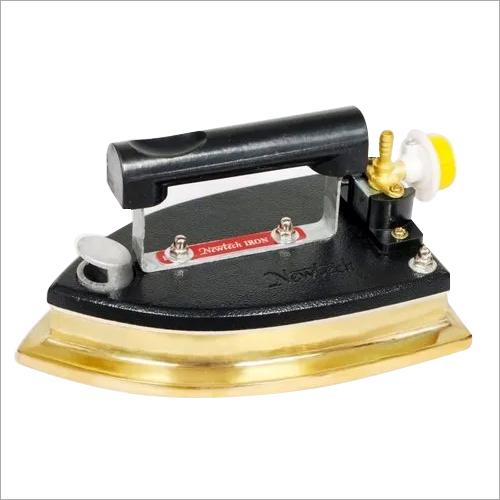 LPG Gas Brass Laundry Iron