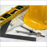Construction Training Course