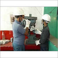 Production And Manufacturing Training Course