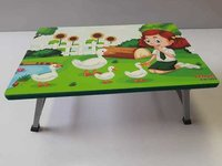 Designer Kids Study table Laptop table
