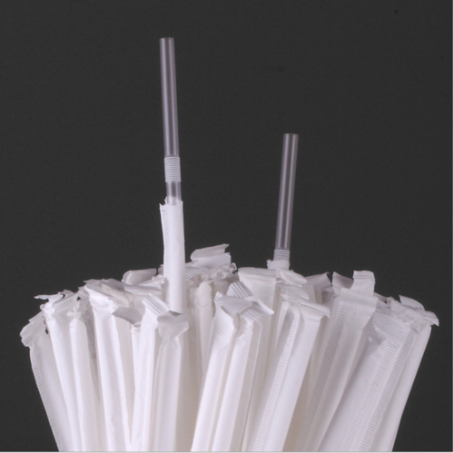 Straw Paper