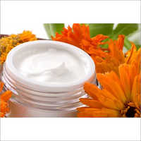 Cosmetics Ingredients Testing Services