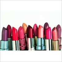 Lipsticks Testing Services
