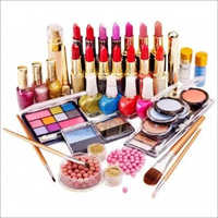 Cosmetics Testing Services