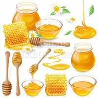 Herbal Cosmetics Products Testing Services
