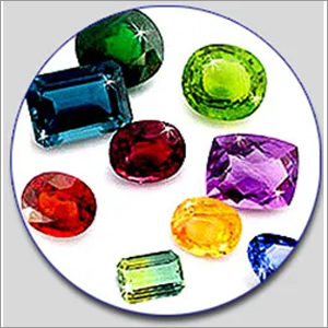 Jewelry Testing Services