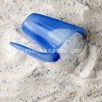 Powder Detergent Testing Services