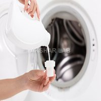 Laundry Detergent Powder Testing Services