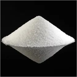 Detergent Raw Material Testing Services