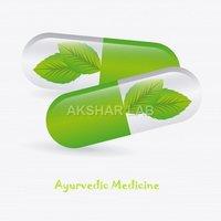 Ayurvedic Drug Testing Services