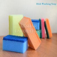 Detergent Soap Testing Services