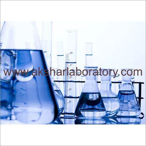 Detergent Testing Laboratories