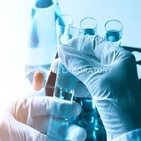 Phyto Chemical Testing Services