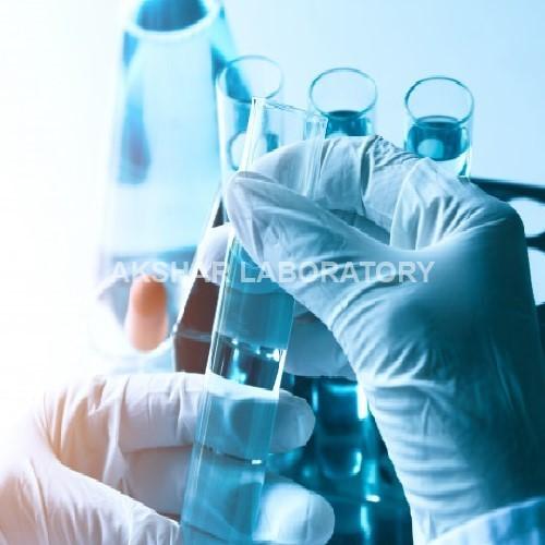FDA Testing Services