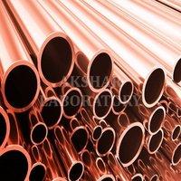 Copper Conductivity Testing Services