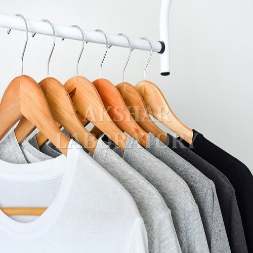 Apparel Barrier Testing Services