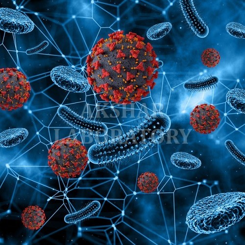 Microbiological Testing Services