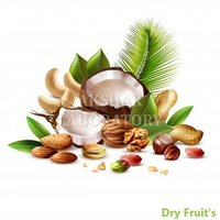 Fruits Ingredients Testing services