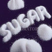 Sugar Testing Services
