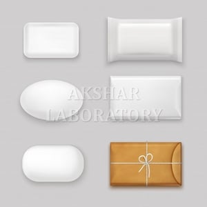 Natural Soap Testing Services