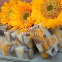 Soap Bar Testing Services
