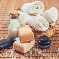 Hotel Bathing Soap Testing Services