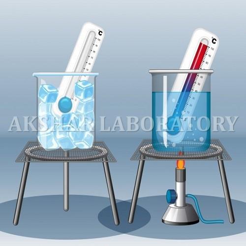 Heat Temperature Testing Services