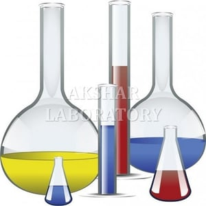 Formaldehyde Testing Services
