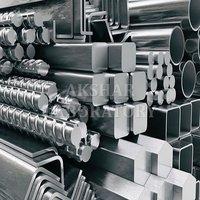 Iron Testing Services