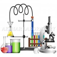 Consumer Products Testing Laboratory Services