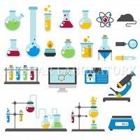 Testing Laboratory Services