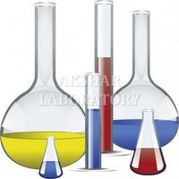 Beverage Assays Testing Services